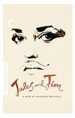 _0000s_0007_Jules-and-Jim-(1962)