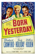 _0000s_0011_Born-Yesterday-(1950)