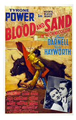 _0000s_0012_Blood-and-Sand-(1941)