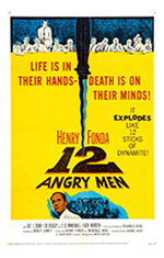 _0000s_0014_12-Angry-Men-(1957)
