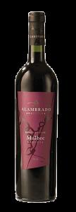 Alambrado-Malbec-2014