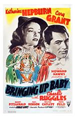 Bringing-Up-Baby-(1938)