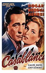 Casablanca-(1942)