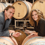 Raymond-The-Inaugural---The-Winemaker