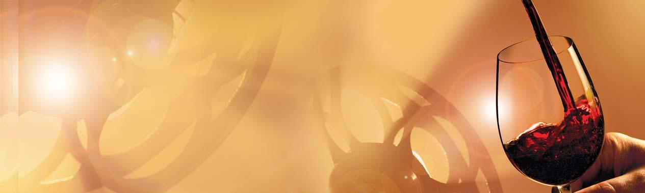 SLIDER-Homepage21