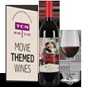 wine Café Zoetrope Merlot 2014