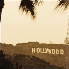 hollywoodhj