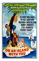 On-an-Island-with-You
