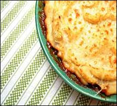 Shepards-Pie
