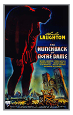The-Hunchback-of-Notre-Dame-1939