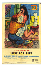Lust-for-Life