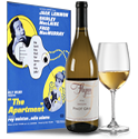 Flynn Vineyards Pinot Gris 2014