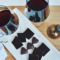 TCM_WineChocolate_Blog