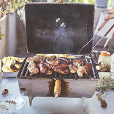 Fathers Day Grillaxing_Blog
