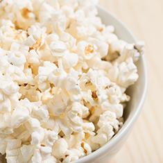 Popcorn_blog