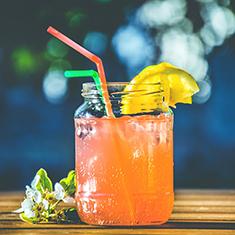 Pink Lemonade Sangria_blog
