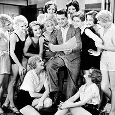 movie-musicals-were-made-for-wine_blog