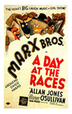 a-day-at-the-races