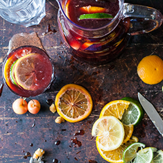 national-sangria-day_blog