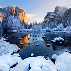yuletide-yosemite_blog