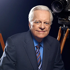 Robert Osborne_blog