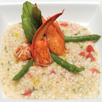 shell_lobsterrisotto