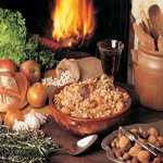stew_cassoulet