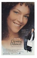 Crosing-Delancy