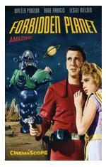Fobidden_Planet