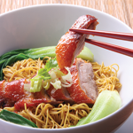 asian_pekingducknoodles