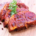 pork_slices