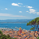GI_France_SaintTropez