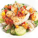fish_whitefish_overveggies