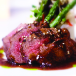 steak_filetmignon_sliced