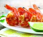 shell_shrimpBBQ_skewers