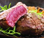steak_filetrare