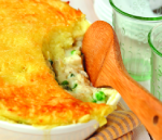 chkn_potpie_chknORseafood