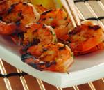 shell_grilled_shrimp