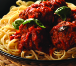 ital_spaghettimeatballs