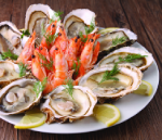 shell_oysters_prawns