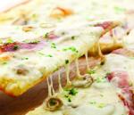 pizz_whitepizza