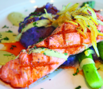 fish_Salmon_purplemash