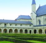 VY_abbaye de fontevraud