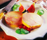 duck_foiegras_sliced