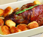 lamb_roast_lamb_and_potatoes (1)