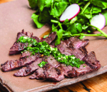 steak_skirtsteak_chimichurri
