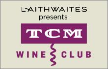 TCM Wine Club