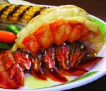 shell_lobstertail_corncob_summery